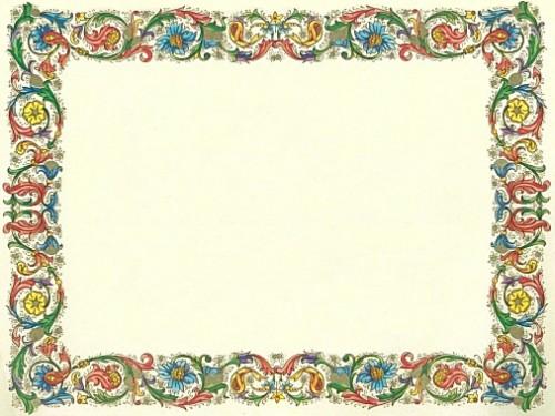 Tecnica prezzi clipart pergamena for Immagine pergamena da colorare